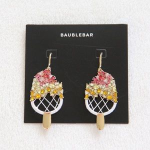 BaubleBar Popsicle Earrings